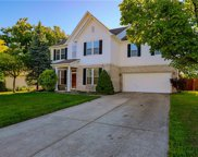 2049 Cross Willow  Lane, Indianapolis image