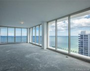 16901 Collins Ave Unit #2401, Sunny Isles Beach image
