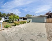 9675 W Caraway Dr, Boise image