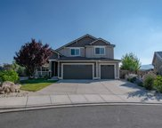 840 Squaw Creek Court, Reno image
