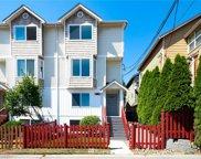 9213 Ashworth Avenue N Unit #B, Seattle image