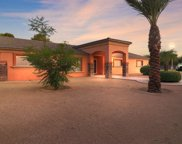 4319 W Country Gables Drive, Glendale image