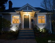 3046 27th Ave W, Seattle image