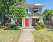 4820-22 Worth Street, Dallas image