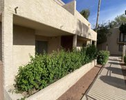 3313 N 68th Street Unit #127, Scottsdale image