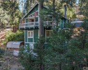 26268 Lake Forest Drive, Twin Peaks image