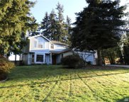 9516 175th St Ct E, Puyallup image