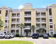 601 Hillside Dr, N. #2301 Unit 2301, North Myrtle Beach image