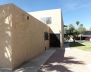 6755 E Calle La Paz Lot C, Tucson image