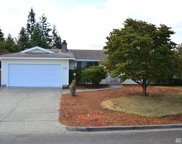 7228 S 15th St, Tacoma image