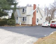 23 Breakneck Hill RD, Lincoln image