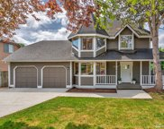1310 227th Place SW, Bothell image