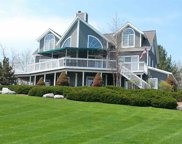 7884 Marion Drive, Harbor Springs image