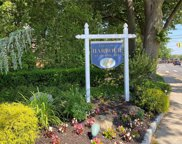 1 Anchorage  Lane Unit #8A, Oyster Bay image