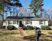 101 Carraway Terrace, York County South image