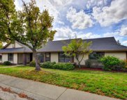 1423  Vista Creek Drive, Roseville image