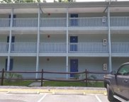 5905 S Kings Hwy Unit 6103, Myrtle Beach image