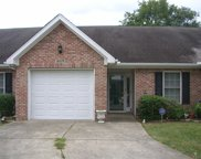12379 Spring Meadow Dr, Louisville image