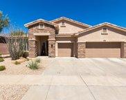 34223 N 25th Drive, Phoenix image