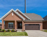 4100 Calgary Way, Louisville image