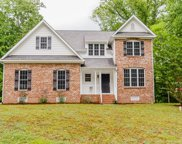 6235 Glebe Hill Road, Mechanicsville image