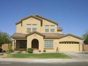 6721 S Pearl Drive, Chandler image