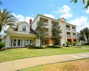 7625 Heritage Crossing Way Unit 202, Reunion image