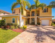 5875 SW Longspur Lane, Palm City image