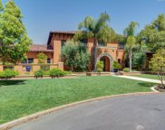 4021  Riding Club Lane, Sacramento image