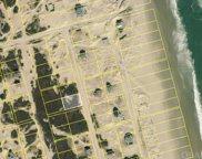 1686 Sandpiper Road, Corolla image