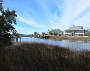 270 Straits Point Road, Beaufort image