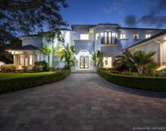 13000 Sw 63rd Ave, Pinecrest image