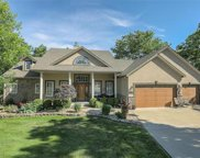 38006 E Parrent Road, Oak Grove image