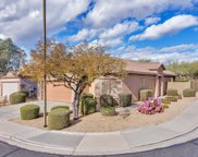 3512 W Morse Court, Anthem image