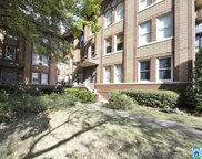 2242 Arlington Ave Unit 5, Birmingham image