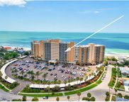 880 Mandalay Avenue Unit C712, Clearwater Beach image