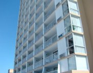 9550 Shore Drive Unit 618, Myrtle Beach image
