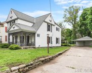 845 Cogswell Street Nw, Grand Rapids image
