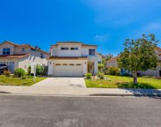 3715 Via Las Villas, Oceanside image
