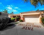 10552 India Hawthorn Avenue, Las Vegas image