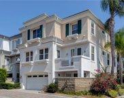 7861     Daisy Circle, Huntington Beach image