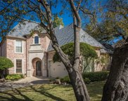 6301 Palo Pinto Avenue, Dallas image
