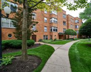 4923 N Wolcott Avenue Unit #2B, Chicago image