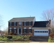 13808 SOUTH SPRINGS DRIVE, Clifton image