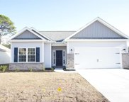 341 Rycola Circle, Surfside Beach image