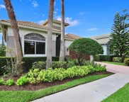 9029 Sand Pine Lane, West Palm Beach image