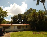 1646 Temple TER, North Fort Myers image