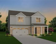 1749 Rhynes  Trail Unit #Lot 52, Rock Hill image