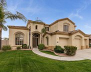 4901 S Pecan Way, Chandler image