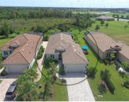5105 Tobermory Way, Bradenton image